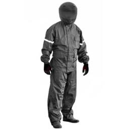 Traje de agua TNT Rain-Protect (pantalón+chaqueta)