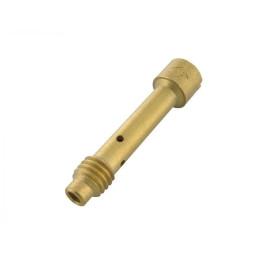 Difusor Dellorto 60, tipo 2575 / 2631 / 2685 / 2695 / 2696