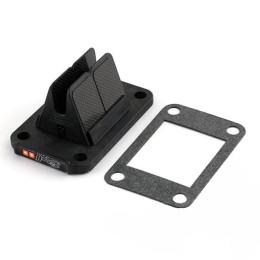 Caja de láminas Minarelli AM6 VForce Stage6 Ref:S6-3219001