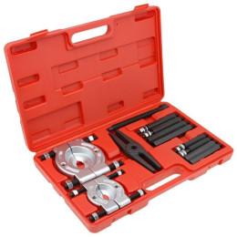Extractor para cojinetes Buzzetti (kit de dos)