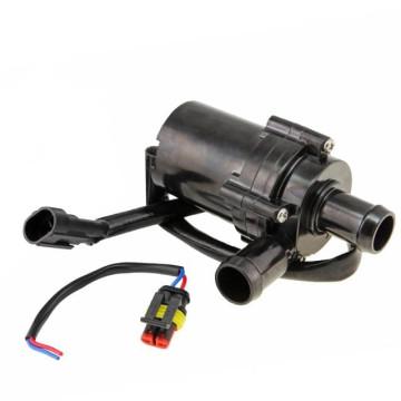 """Bomba de agua eléctrica VOCA """"Race-Pump"""" (sin escobillas)"""