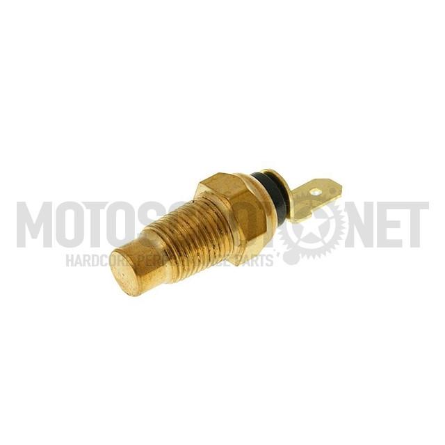 Sensor de temperatura 1/8 tipo original Minarelli Scooters 50cc Octane ref: 28797