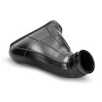 Tobera filtro de aire Rieju MRX / SMX 50