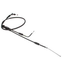 Cable de gas Rieju MRX SMX RRX RRXSPK RS2 Matrix Naked