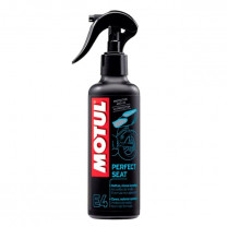 Mantenimiento síllin Motul E4 - PERFECT SEAT  250ml