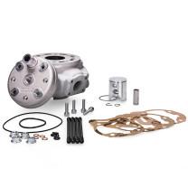 Cilindro Derbi euro 3 50cc Bidalot RF50WR VHM CNC C.39,7 Biela 85mm
