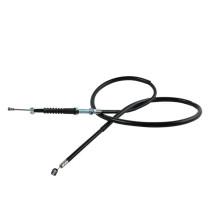 Cable embrague, Yamaha DT 125 R/ RE