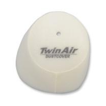 Pre filtro de aire Yamaha YZ 125/250 1997-21 / YZF 250 2001-13 / YZF 450 2003-09 Twin Air