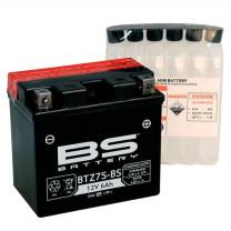 Bateria YTZ7S-BS BS Battery