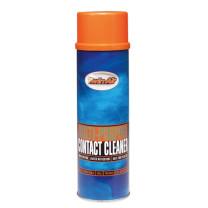 Spray Limpiador multiuso Contact Cleaner 500ml Twin Air