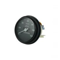 Cuentakilómetros Vespa PK S/Junior RMS