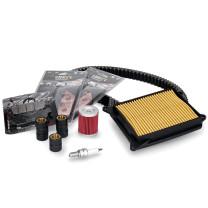 Kit revisión Yamaha X-Max 400 2013-16