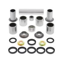 Kit reparación de bieleta Yamaha YZ 125/250 YZ 250/426/450F WR 250/426/450F All Balls