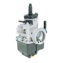 Carburador Dellorto PHBL 24 BS - (estarter de palanca) - 2724