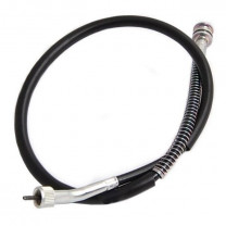 Cable cuenta rpm Yamaha DTLC 50 (Portugal)