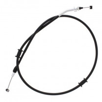 Cable de embrague Yamaha YZ 250 F(14-18) YZ 450 F(14-17) All Balls Racing