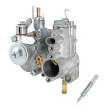 Carburador Vespa 200 PX DellOrto SI 24.24E con mezclador