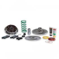 Kit Variador Yamaha T-MAX 530 ie >2012 Malossi MHR OverRange