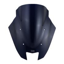 Cúpula Yamaha N-Max Azul Oscuro TDR