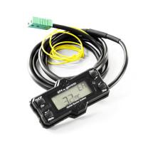 Marcador cuenta horas/EGT/RPM/Temperatura ambiente Polini