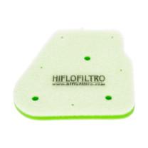 Filtro de aire Hiflofiltro HFA4001DS