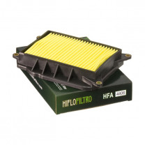 Filtro de aire Hiflofiltro HFA4406