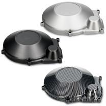 Tapa motor Minarelli AM6 Allpro