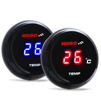 Marcador de temperatura i-GEAR Koso