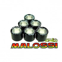 Rodillos Malossi HTRoll - 6 rodillos