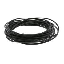 Cable de electrico Motoforce - 5 metros (d. 1,25mm)