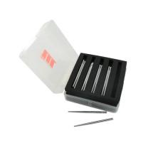 Set agujas para Dellorto PHBG 12-17.5mm 10u A2 A7 A8 A12 A13 A20 A21 A26 A28 A33