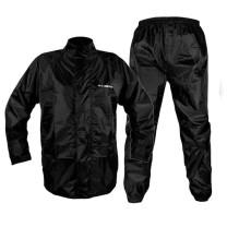 Chubasquero Rainers pantalón y chaqueta - elige talla