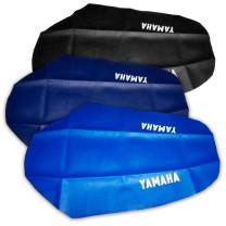 Funda del sillín, Yamaha DT 125R