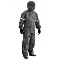 Traje de agua TNT Rain-Protect pantalón y chaqueta