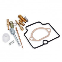 Kit reparación carburador Keihin PWK - VOCA FT - OKO AllPro