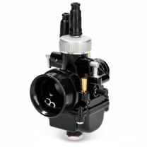 Carburador PHBG 21mm Racing AllPro