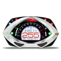 Marcador digital completo Koso RXF