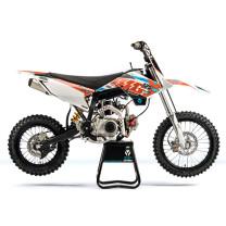 Pitbike YCF Bigy 125MX 2021