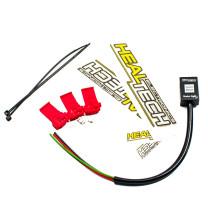 Modulador de luz de freno PRO Heal Tech BLP-U03