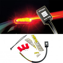 Modulador de luz de freno PRO Heal Tech BLP-U04