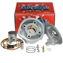 Cilindro Minarelli AM6 50cc Airsal Alu-Sport