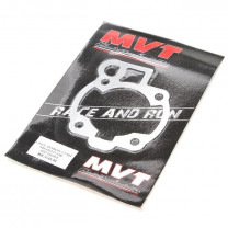 Junta alza cilindro 1,5mm para Minarelli AM6 MVT
