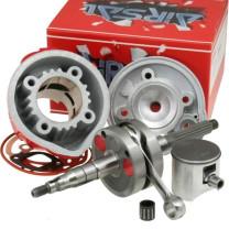 Kit Airsal Racing Xtrem Minarelli horizontal LC 90cc C.45mm