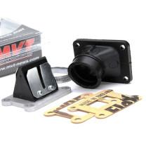 Sistema de admisión Derbi euro 2 3 d=35mm 80cc MVT Racing