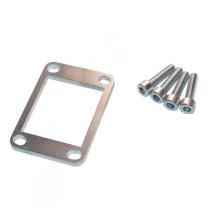 Suplemento 5mm caja de laminas Derbi/AM6 Easyboost
