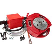 """Encendido Italkit """"Racing"""" con Rotor Interior, Derbi Senda (motor Piaggio Euro 3)"""