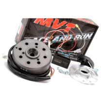 Encendido Minarelli AM6 MVT Millenium analógico