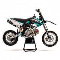 Pitbike YCF Factory SP2 150 2021