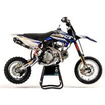 Pitbike YCF Factory SP3 190 2021