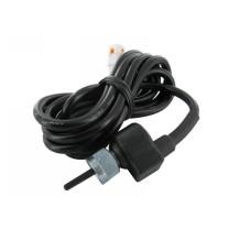 Sensor de velocidad Koso Type D JIS Type A conector blanco / nuevo